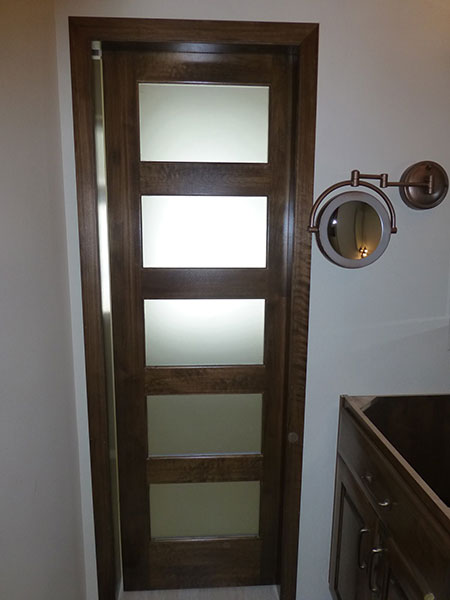 Martin Master Bathroom Design Works Interiors